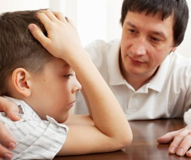 father-and-son-making-amends