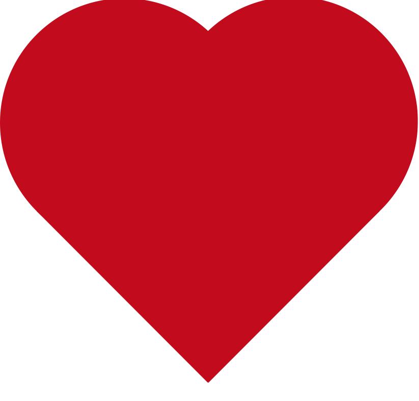 love_heart_symbol