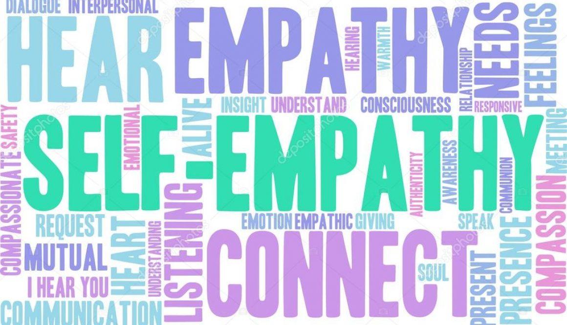 empathyt