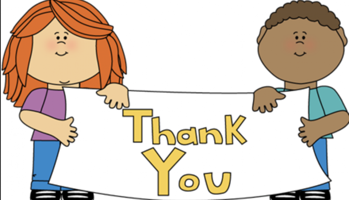 thank-you-clipart-13